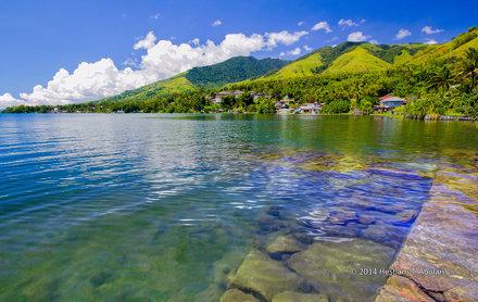 Tugaya, Lake Lanao