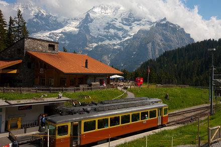 2010Europe-Switzerland-12