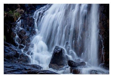 Lesmurdie Falls-14#