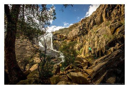 Lesmurdie Falls-20#