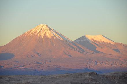 DSC_0933 Volcanes