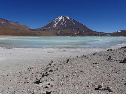 BoliviaEduardoaAvaroaNationalReserve136