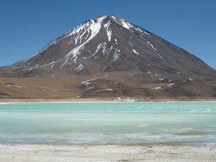 BoliviaEduardoaAvaroaNationalReserve133