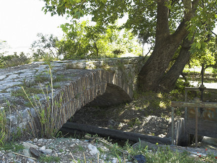 Bridge_near_Limyra._Pic_02