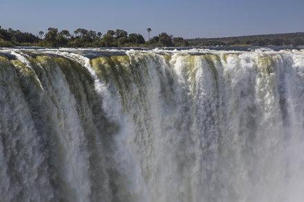 4Y1A1412 Victoria Falls, Zimbabwe