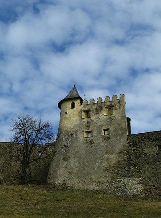 kus_hradu