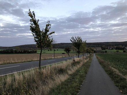 Westerlinde-Hohenassel