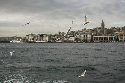 Istanbul#1