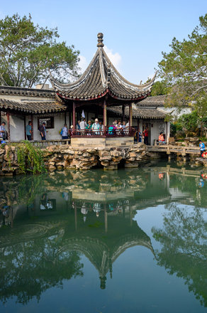 66232-Suzhou