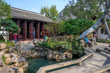 66261-Suzhou