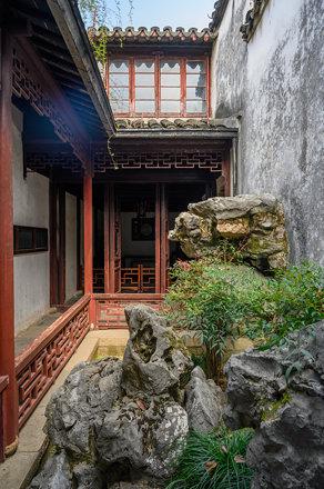 66226-Suzhou