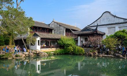 66243-Suzhou