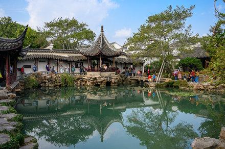 66229-Suzhou