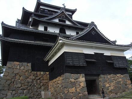 松江城 (20)