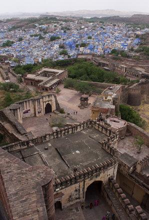 Indien-107