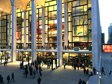 LincolnCenter3-C