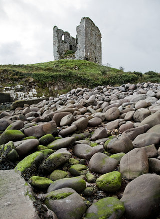 Ireland 13