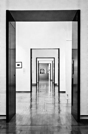 Zagreb Modern Gallery Hosting 100 x France
