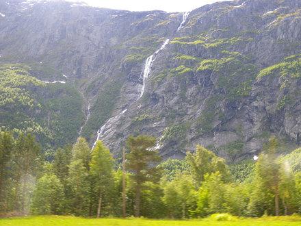 0906_Kreuzfahrt_Norwegen_0442