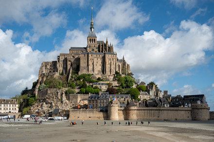 59502-Mont-Saint-Michel