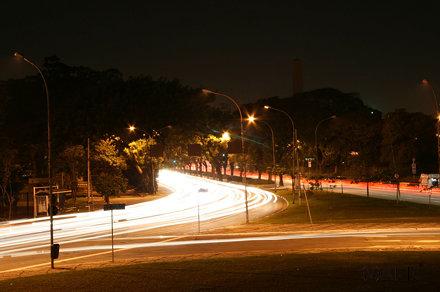 IMG_3351São Paulo - Av Ibirapuera