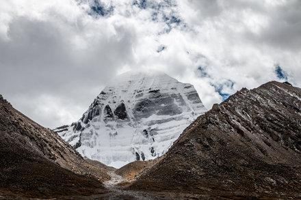 Mount Kailash.jpg