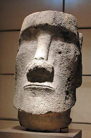 Музей человека (Париж)
