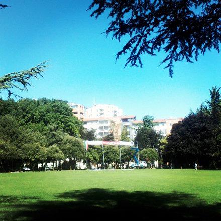 8 settembre #PordenonePedala #igersfvg #instafriuli #Pordenone