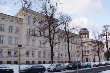 2 - Broehan-Museum Berlin Charlottenburg