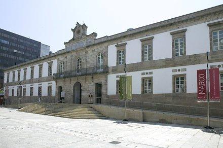 MARCO nuevo (fachada)