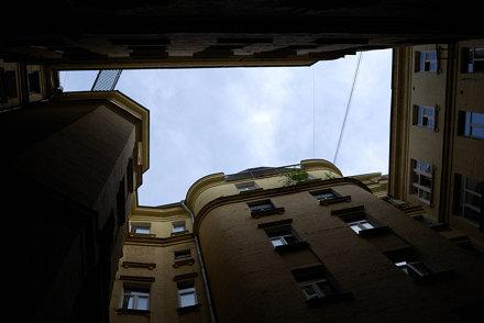 2009_06_12_020