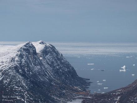 Nordlig Napasorsuaq