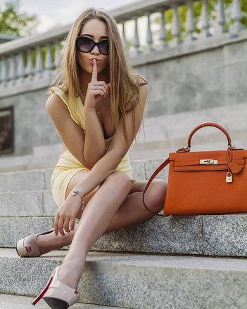 Марина. Еще фото в группе www.vk.com/i_am_fotisto #минск #беларусь #лето #вечер #красота #девушка #m