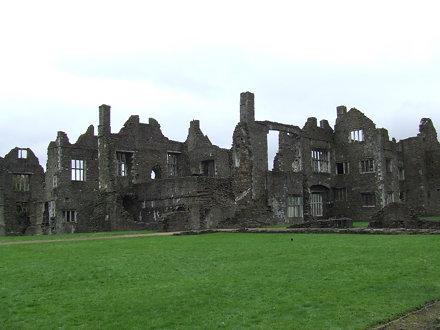neath abbey 003