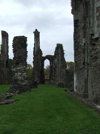 neath abbey 058