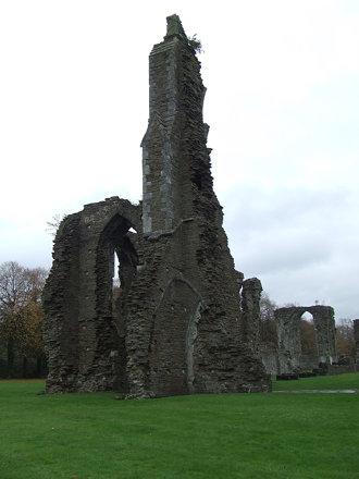 neath abbey 042