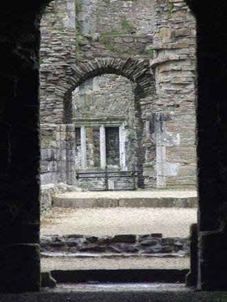 neath abbey 033