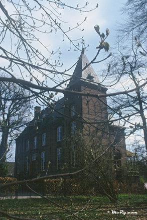 Nemerlaer Castle_F1000016
