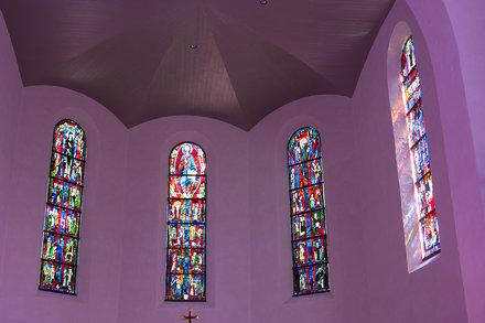 Fenster-Klosterkirche-Stift-Neuburg-007