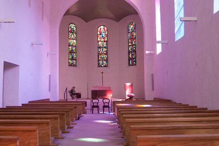 Fenster-Klosterkirche-Stift-Neuburg-001