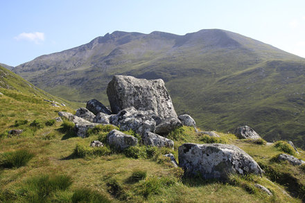 Rocks (explore)