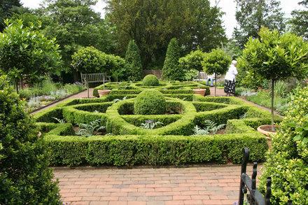 New York Botantical Gardens  (90)
