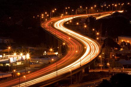 Newmarket Viaduct
