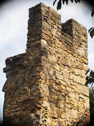 nippenburg07
