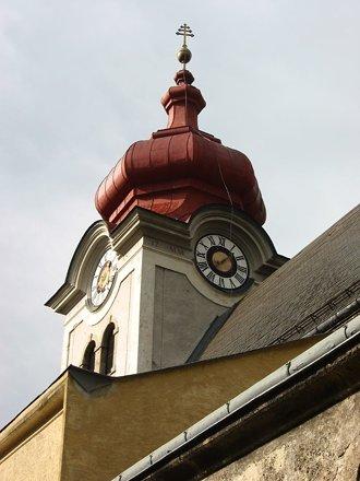 071018_Salzburg 024