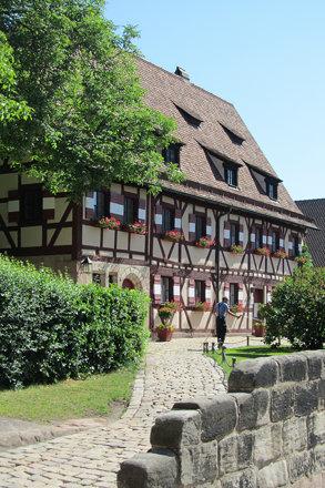 Nuremberg May 26 2011 no72