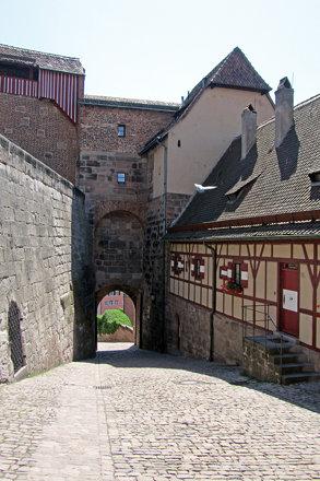 Nuremberg May 26 2011 no95
