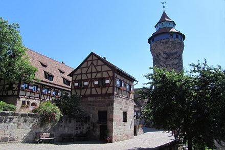 Nuremberg May 26 2011 no53