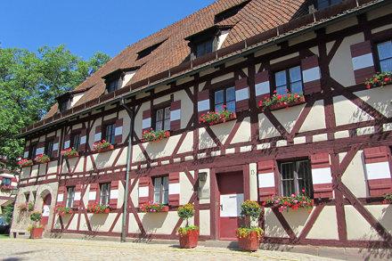 Nuremberg May 26 2011 no85