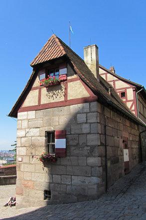 Nuremberg May 26 2011 no84